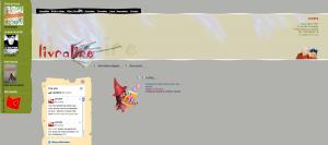 Capture d'écran 2015-05-04 à 11.14.22
