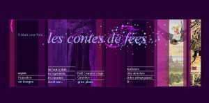 contes-de-fc3a9es-bnf