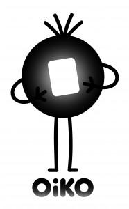 oiko_logo