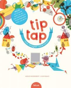 tip-tap