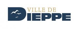 Dieppe - copie-1 (glissées)
