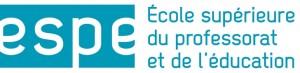 ESPE logo