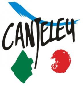 Logo Canteleu png