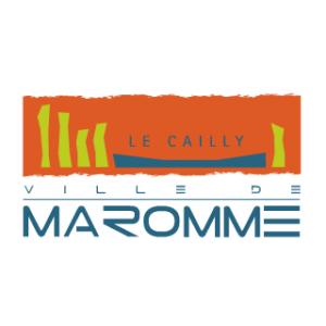 Logo maromme
