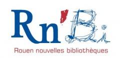 Logo réseau Rn'Bi