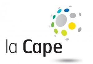 la cape- nouveau-logo