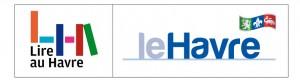 logo bloc lire au Havre-vdh (3)