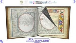 DocExplore-image3